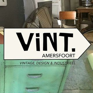 vintamersfoort