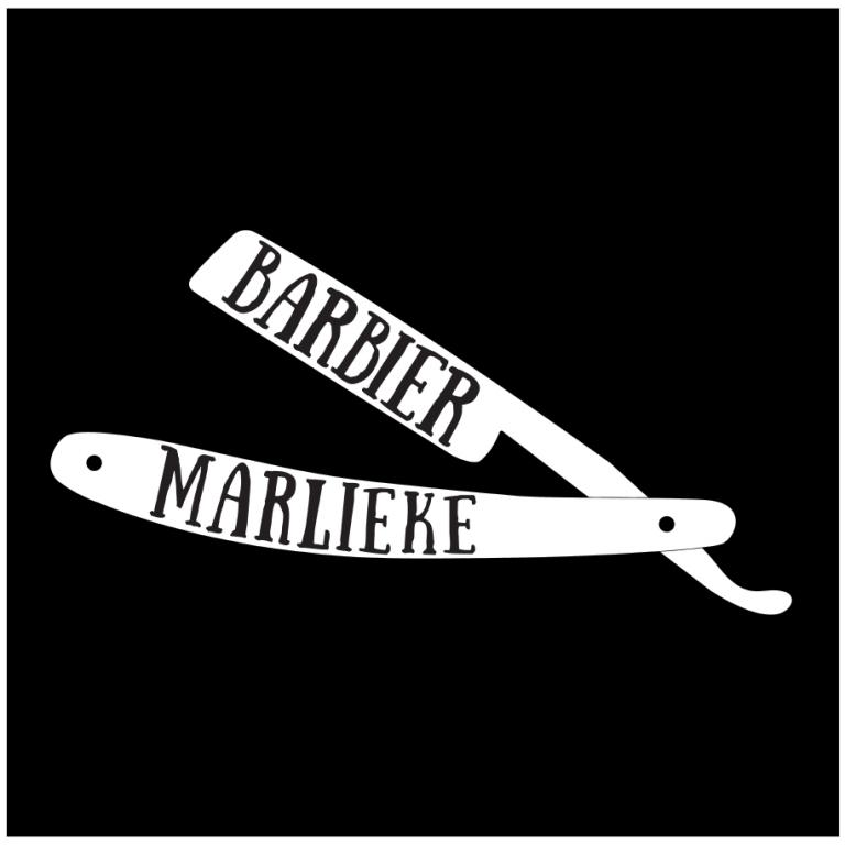 Barbier Marlieke
