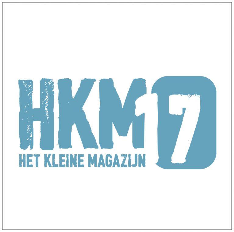 HKM17