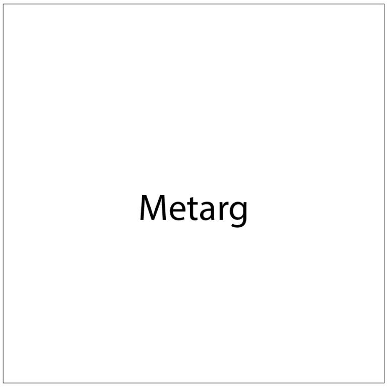 Metarg