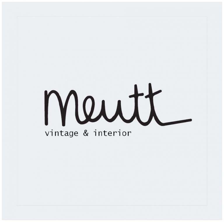 Meutt