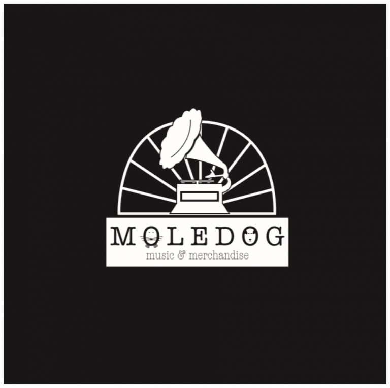 Moledog Music