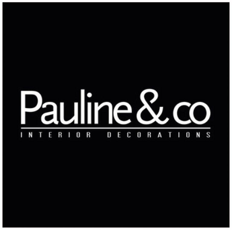 Pauline & Co