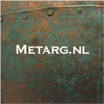 metarg4