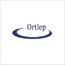 ortlep