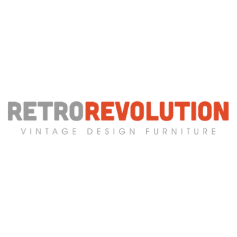 retrorevolution goed