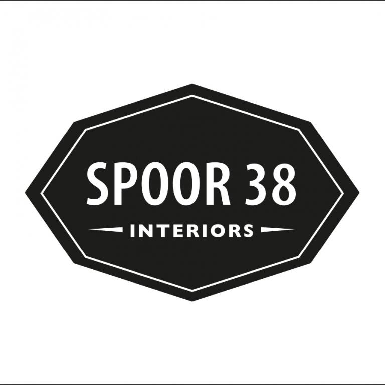 spoor 38